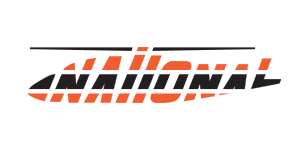 National Helicopter Services Limited